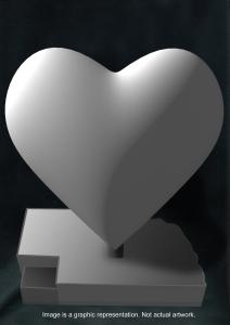 Heart_NebraskaBase2